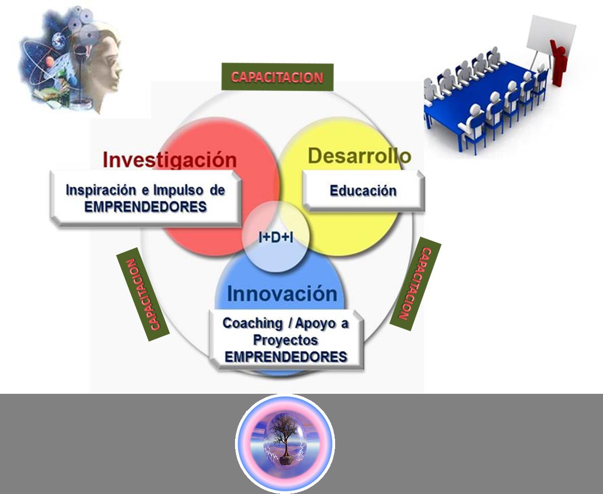 investigacin_desarroollo